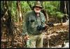 El Amazonas Brasilero